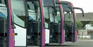 Prix D Un Bus : gros bug sur le site de la sncf le prix d 39 un billet de bus passe de 12 1008 euros ~ Medecine-chirurgie-esthetiques.com Avis de Voitures