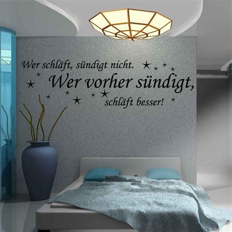 Romantische Bilder Für Schlafzimmer by Wer Schl 228 Ft S 252 Ndigt Nicht Wer Vorher S 252 Ndigt Schl 228 Ft