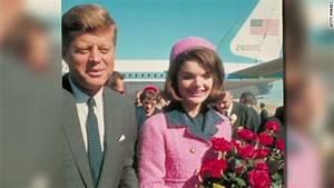 Death threats against Caroline Kennedy, local media say ...