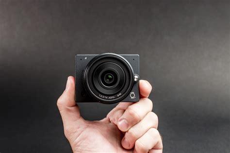 tiny   camera    perfect drone partner robohub