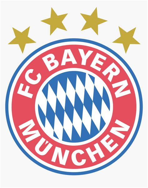 We have an extensive collection of amazing background images. Fc Bayern Munich Png - Bayern Munich Logo 2018, Transparent Png - kindpng