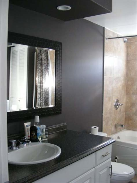 Affordable Bathroom Remodeling Ideas by Affordable Single Wide Remodeling Ideas