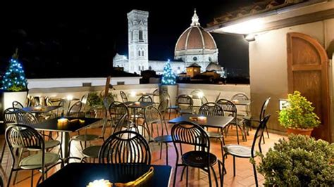 terrazze della rinascente palermo 11 best rooftop bars in florence 2019 update