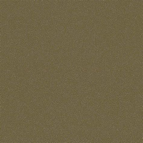 Buy Corian Sheets by Olivite Corian Sheet Material Buy Olivite Corian
