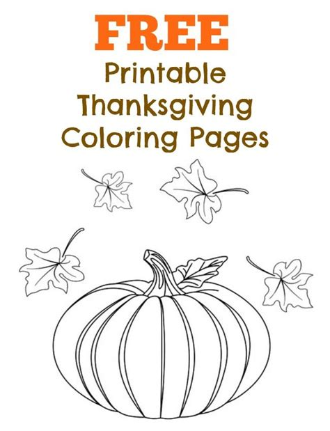38 best images about thanksgiving food decor activities