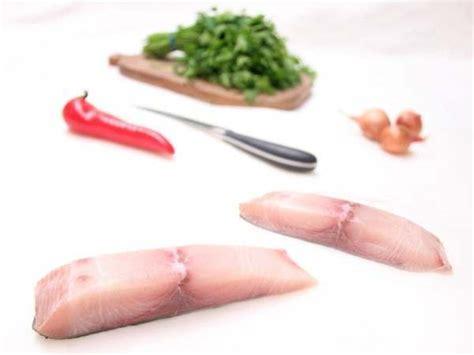 buy yellowtail kingfish fillet  sashimi grade