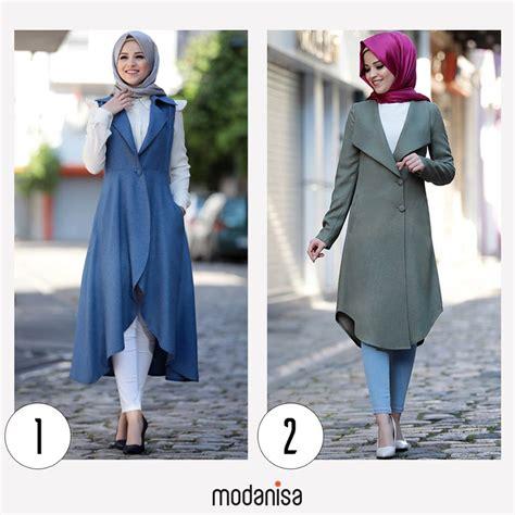 mode hijab  femme