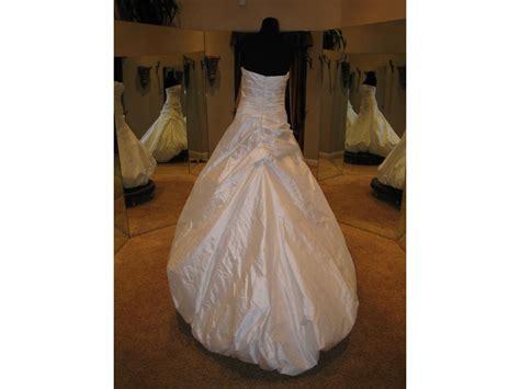 dimension canapé manuel mota canape 250 size 12 sle wedding dresses