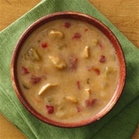 Amazon.com : Progresso Light Chicken Noodle Soup, 18.5