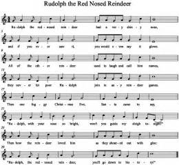 25 best ideas about nosed reindeer on rudolph the nose and rudolph