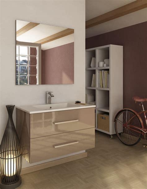 bathroom designers nj bathroom showrooms nj bathroom design nj best 25 hotel bathroom design ideas on pi ferguson
