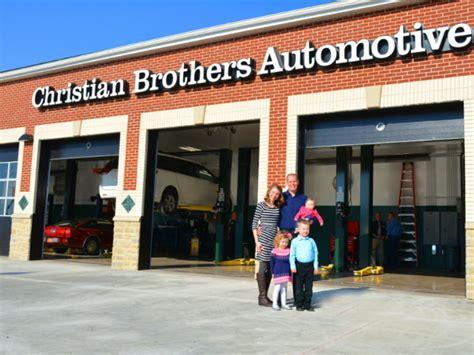 christian brothers automotive coming  avon avon avon
