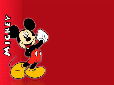 mickey mouse background destkop pixelstalknet