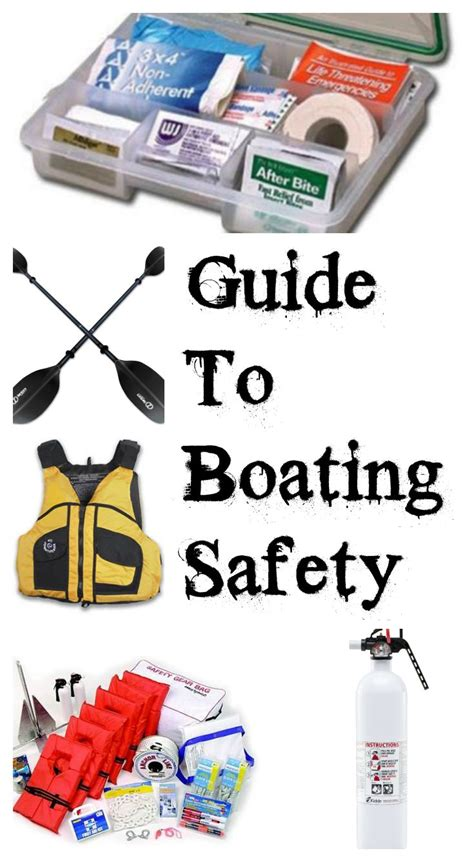 Boat Safety Products by 11 Best Pontoon Boat Accessories Images On