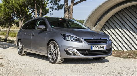 peugeot cars reviews 2015 peugeot 308 review caradvice