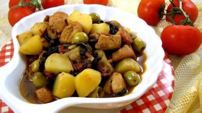 cuisine corse recettes cuisine corse fiche cuisine corse et recettes de cuisine