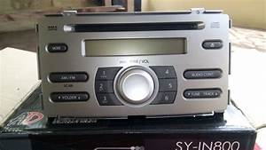 Jual Head Unit Audio Mobil Panasonic Avanza Xenia  Dvd