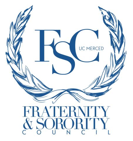 fraternity sorority council fraternity sorority life