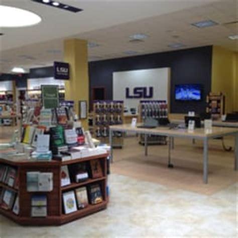 and noble lsu barnes noble at lsu bookstores baton la