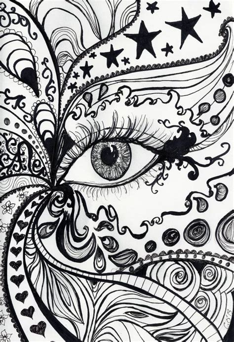 Pin On Coloring Pages I Like
