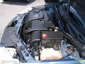 2005 Chevy Malibu 2 Ecotec Engine Diagrams  2005  Free Engine Image For User Manual Download