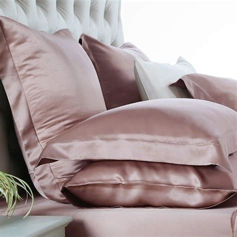 silk pillow cases can silk pillowcases reduce your chemical exposure