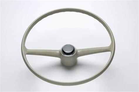 Volante Fiat 500 F vendo volante fiat 500 f d epoca a ragusa kijiji