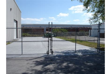 tile company poised to lose sarasota warehouse august 19