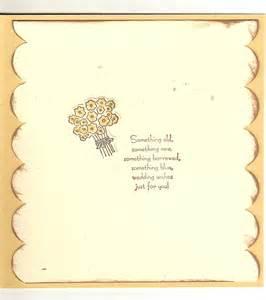 Wedding Cards Romantic Decoration