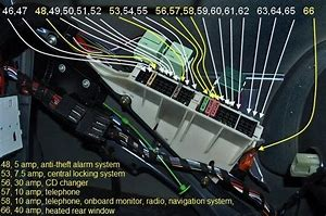 HD wallpapers bmw e38 amplifier wiring diagram manual wallpaper-high ...