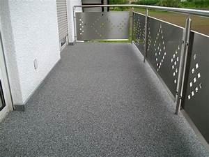 Bodenbelag Terrasse Gummi : belag f r balkon belag f r balkon ebenbild das sieht sch ~ Michelbontemps.com Haus und Dekorationen