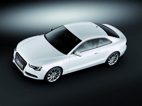 2018 Audi A5 30 Tdi Quattro Motor Desktop