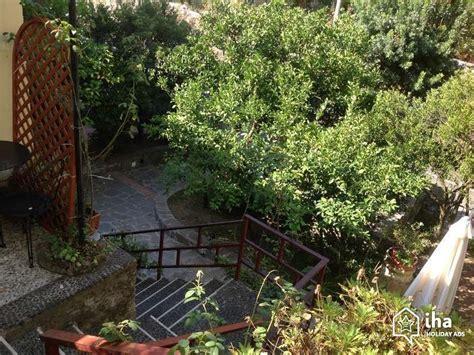 chambre d hote la spezia chambres d 39 hôtes à monterosso al mare iha 20465