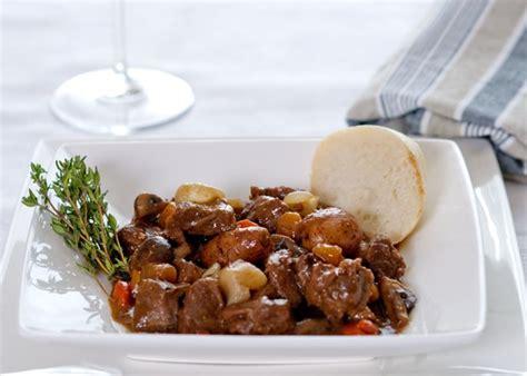 comment cuisiner du chevreau spcq viande cuisiner le chevreau c 39 est facile