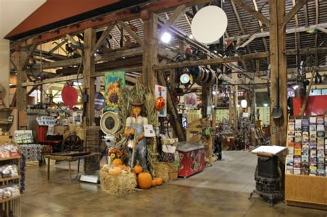 home interior stores lehman s hardware store it s not just for traveling