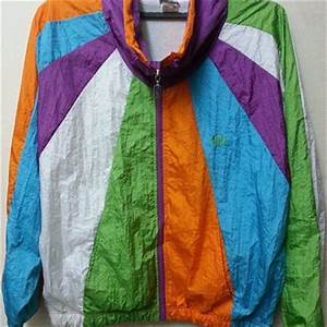 Best Sergio Tacchini Vintage Products on Wanelo