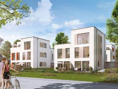 Häuser Kaufen In Hamburg Langenhorn by Oxpark Quartier Hamburg Langenhorn Hit Immobilien