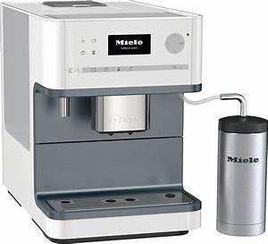 Hausgerate vs elektro elektrogerate waschmaschinen for Miele kaffeevollautomat