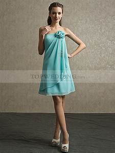 light blue bridesmaid dresses under 100 for summer With blue summer dresses for weddings