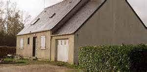 d 233 couvre sa maison en vente sur le bon coin 7 avril 2014 l obs