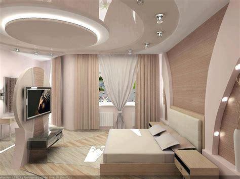 staff decor chambre a coucher صور ديكورات اسقف جبس معلق 2015 سوبر كايرو
