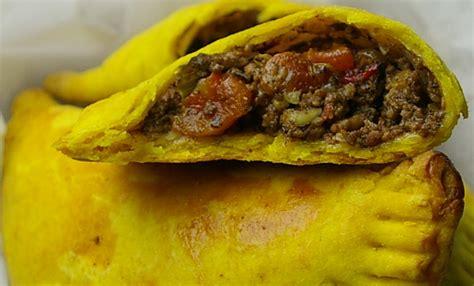jamaican beef patty beef patties recipe dishmaps