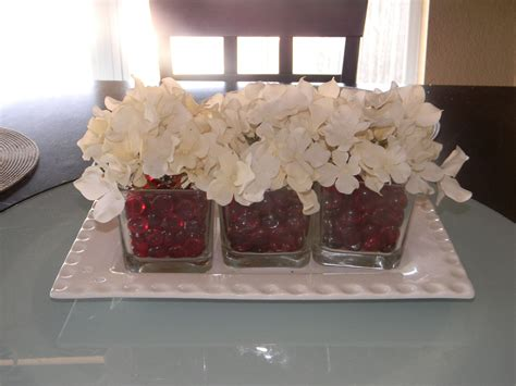 centerpiece   kitchen table ideas   house