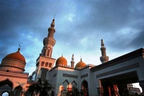 jadwal imsakiyah belitung timur  puasa ramadhan