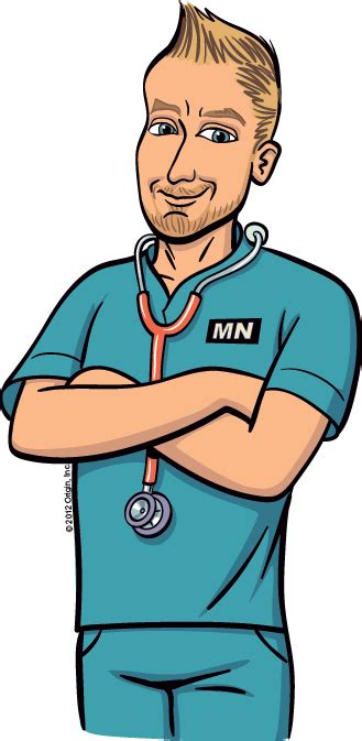male nurse   world rn lpn nurse male nurse