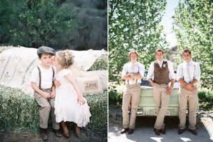 costume mariage vintage mariage aux notes chêtre chic j 39 ai dit oui