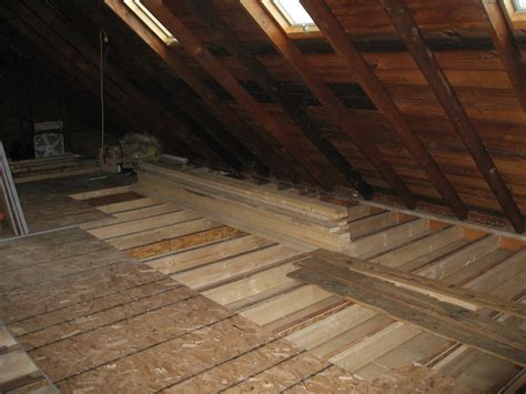 joeren s home theater gallery attic conversion to home