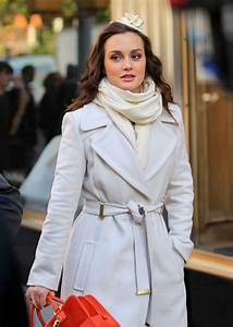 24 Best Blair Waldorf Quotes of All Time | Her Campus  Gossip