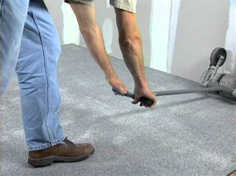how to use easymat tile underlayment how to save