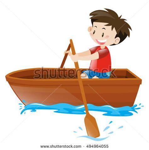 Row En Boat by Row Boat Clipart Www Pixshark Images